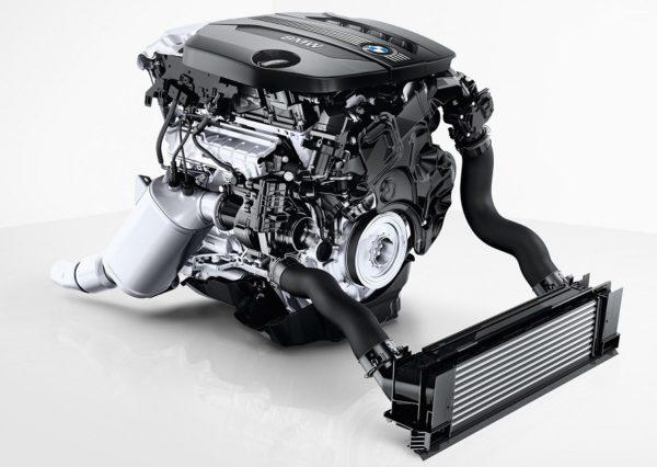 Двигатель авто, ремонт, диагностика