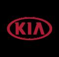 Kia-Logo-33dfmzegy9wo7polqyin7k