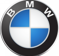 Logo-Of-BMW-120x120