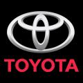 Toyota-Logo-33damm82sfmfcqy24xgetc
